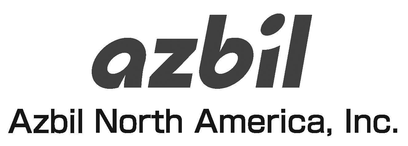 g-2016_Logo_Azbil_NA_Red_01
