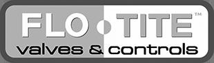 g-Flo-Tite-Logo