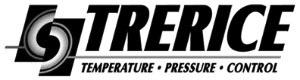 g-Trerice-logo-t300