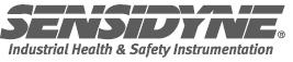 Sensidyne_FGD_Logo