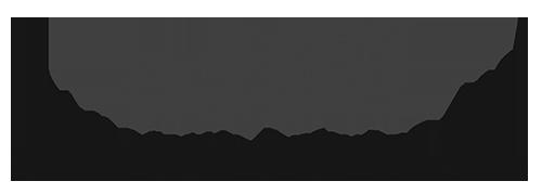 2016_Logo_Azbil_NA_Red_01