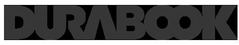 Durabook_Logo_Blue