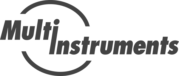 Multi_Instruments_Logo