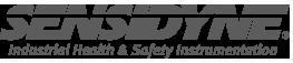 Sensidyne_FGD_Logo-(1)
