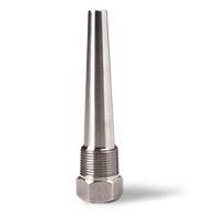 featured-thermowell