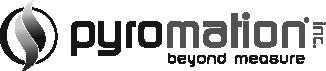 pyromation_logo